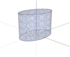 cylinder sphere 01