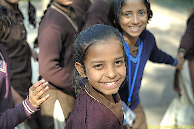 How to empower women in India | Pediaa.com