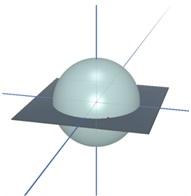 sphere volume 01