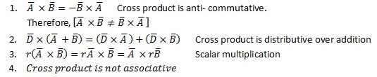 How to Find the Cross Product_03