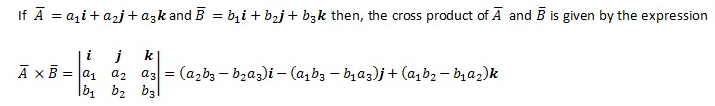 How to Find the Cross Product_05