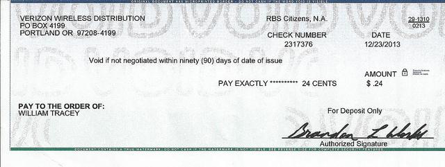 cheque_bank reconciliation