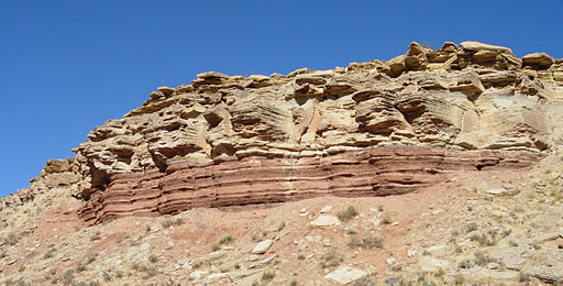 how do sedimentary rocks form 01