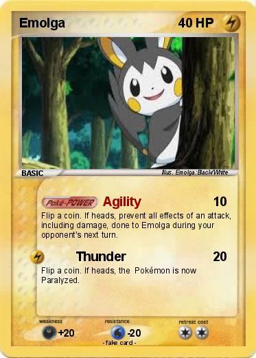 How to identify fake Pokeman cards