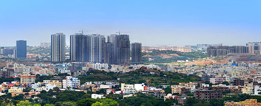 what are the top 10 indian cities 02