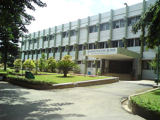 What are the top engineering colleges in Bangalore