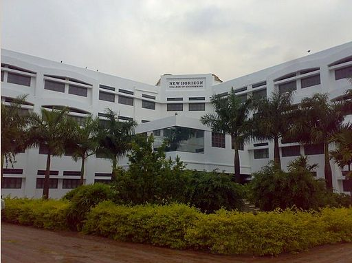what are the top engineering colleges in bangalore 02
