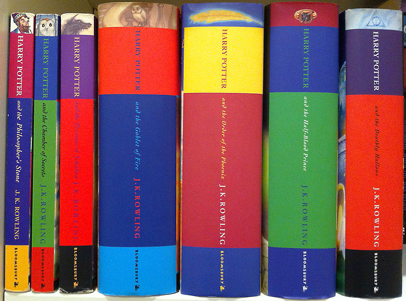 difference between novel and novella-novel