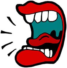 Main Difference -Enunciation vs Pronunciation