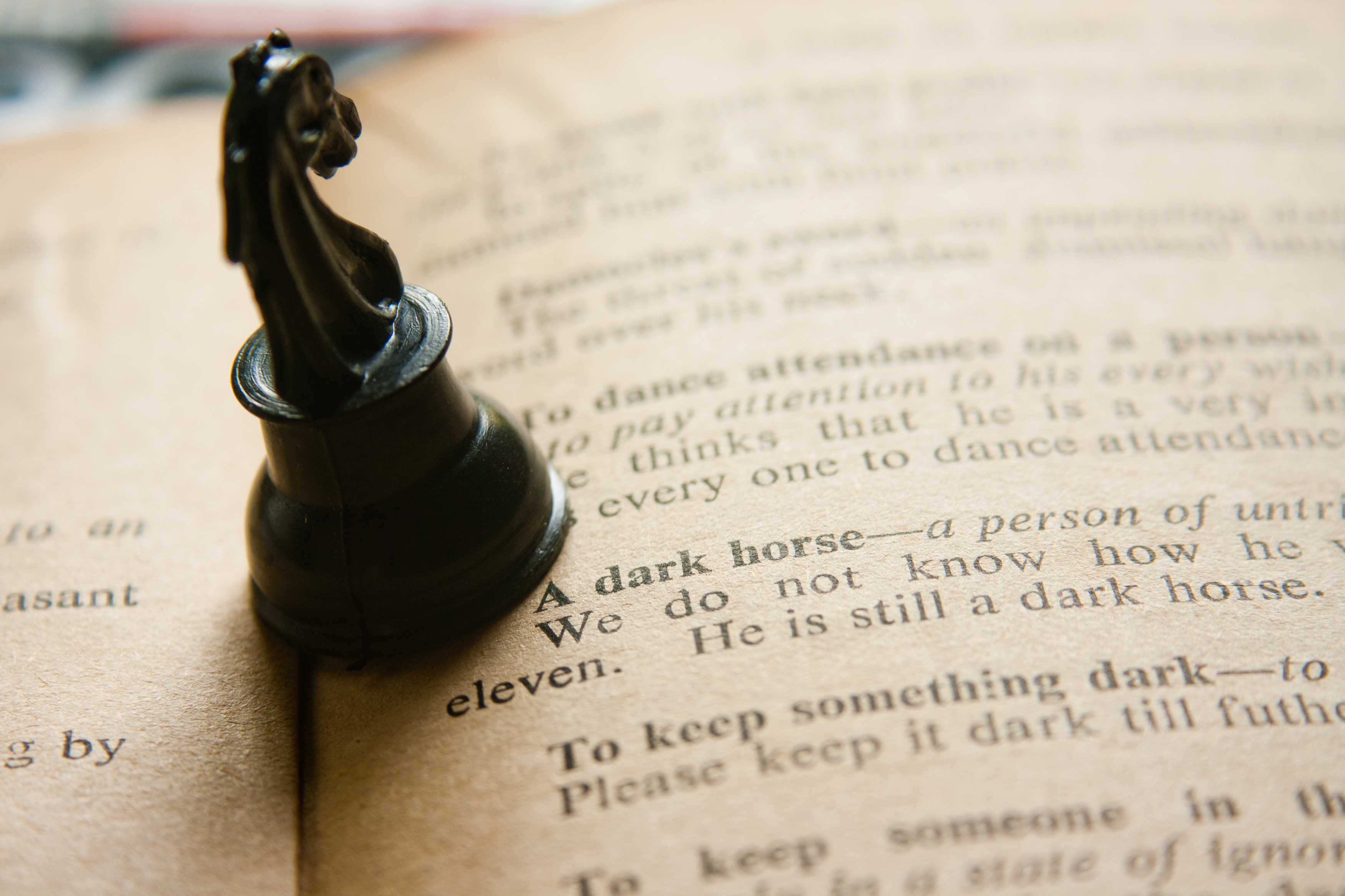 Difference Between Idioms And Phrases Pediaa Com