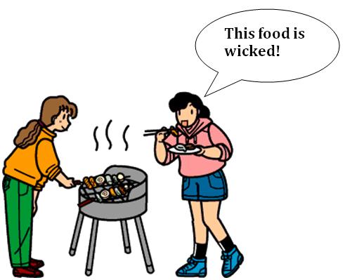 Main Difference - Jargon vs Slang
