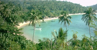 What are the Famous Beaches in Sri Lanka_1