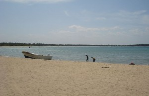 What are the Best Beaches in Sri Lanka_Pasikuda Beach