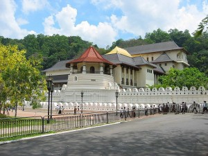 Places to visit in Sri Lanka_3