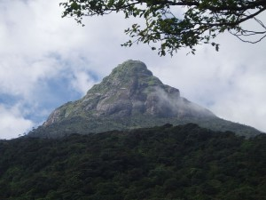 Places to visit in Sri Lanka_5