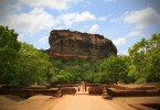 What are the Places to Visit in Sri Lanka_1