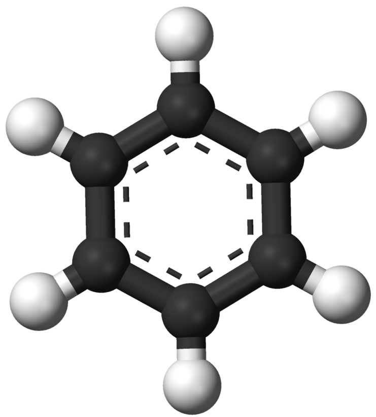 Difference Between Aromatic and Aliphatic Compounds