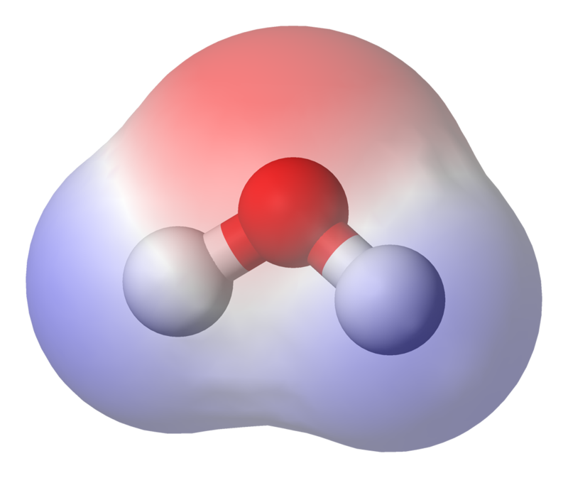how to know if a molecule is non-polar