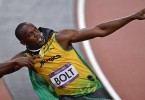 Difference Between Acceleration and Deceleration - Usain_Bolt