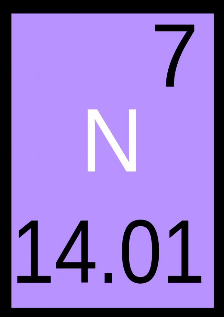 Main Difference - Mass Number vs Atomic Mass