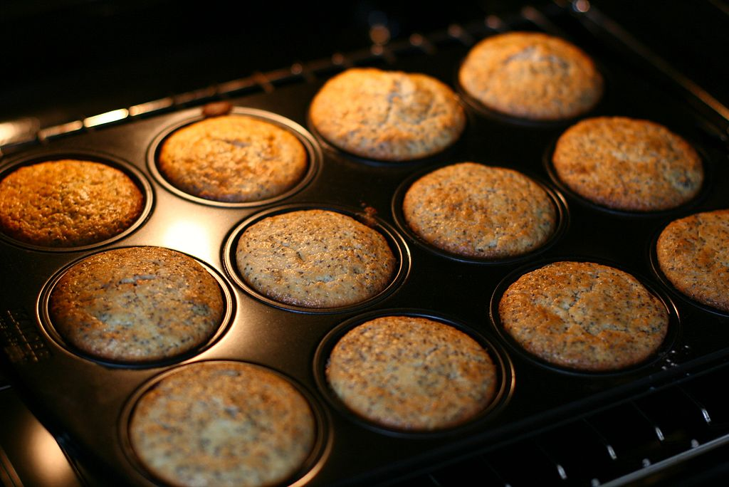 Difference Between Roasting and Baking