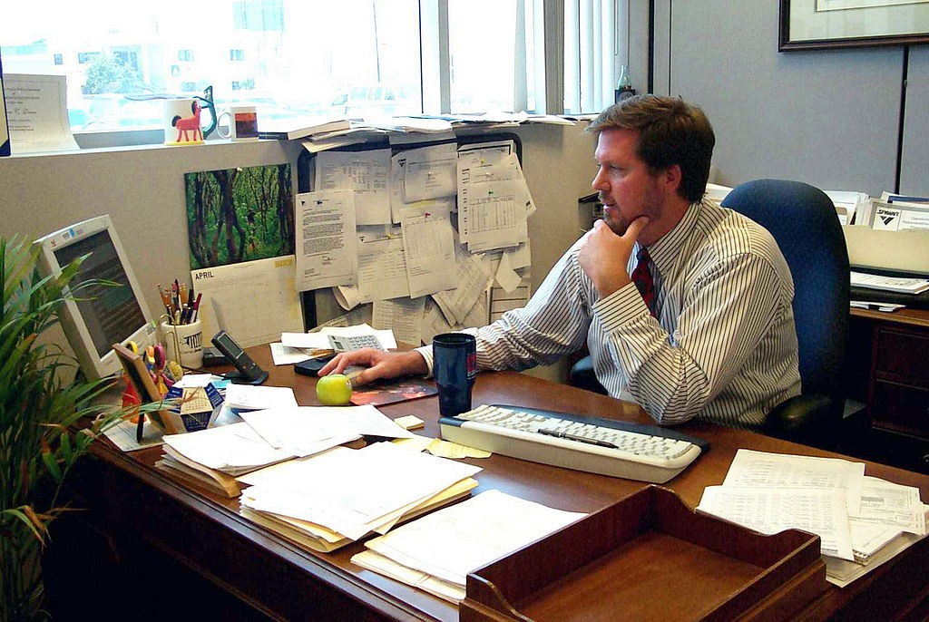 the importance of the office of a public administrator The office of policy development and research (opdr) assists the employment and training administration (eta) in supporting its goal to inform the development of workforce policies and investments and support the continuous improvement of the public workforce investment system by analyzing, formulating, and recommending.