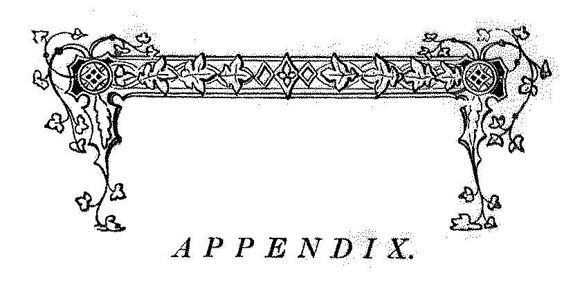 Difference Between Appendix And Attachment