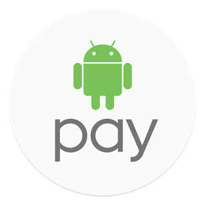 Main Difference - Android Pay vs Samsung Pay