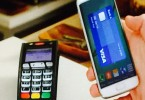 Difference Between Android Pay and Samsung Pay