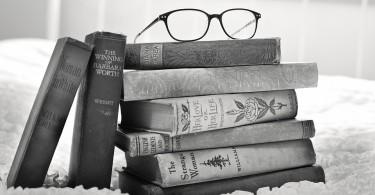 literature definition Archives - Pediaa Com