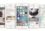 Difference between Android Marshmallow 6.0.1 and Apple iOS 9.3