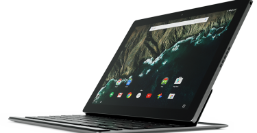 Difference between Google Pixel C and Galaxy Tab Pro S