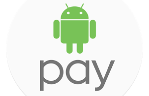 Main Difference - Android Pay vs Apple Pay
