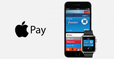 Difference Between Apple Pay and Samsung Pay