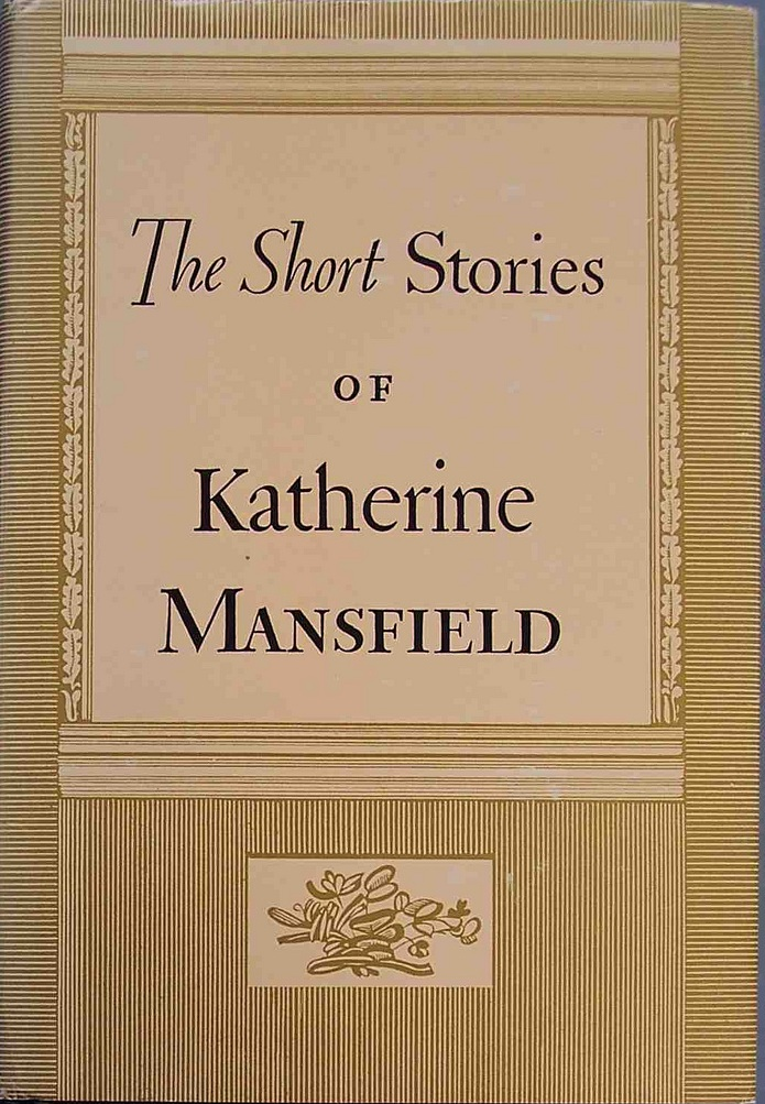 Main Difference - Short Story vs Novel