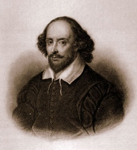 Main Difference - Sonnet vs Poem