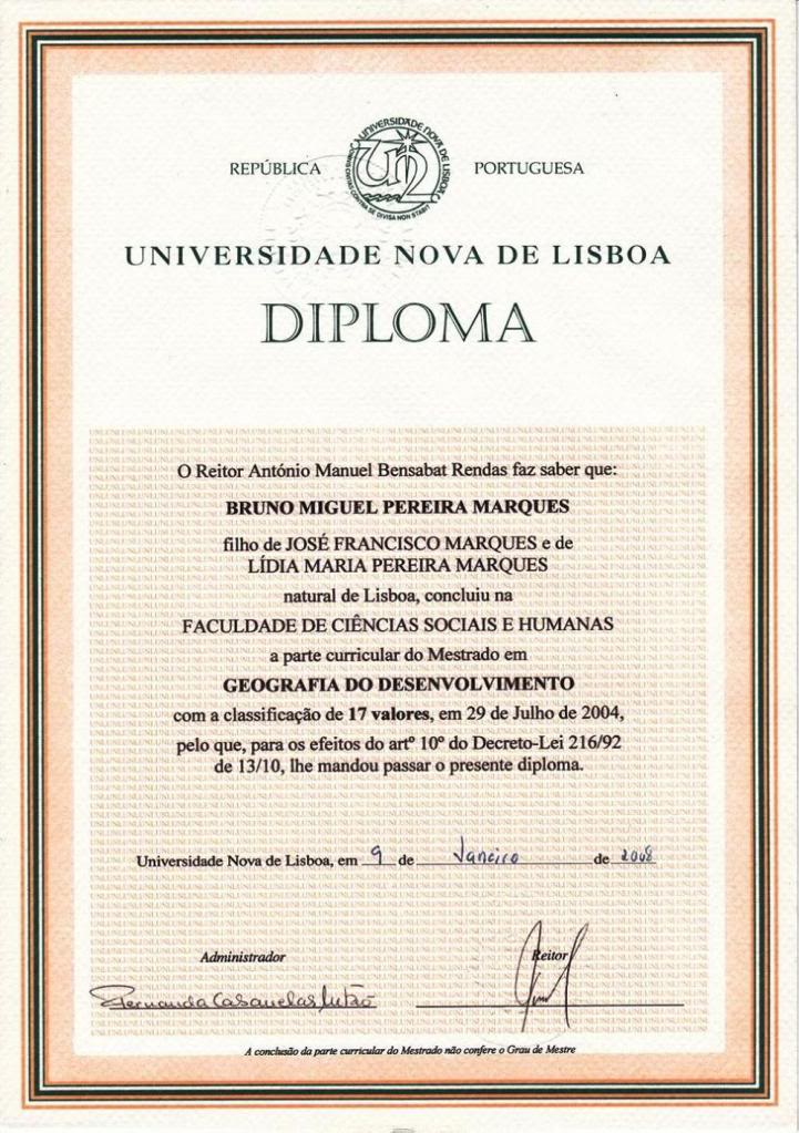 difference between certificate and diploma