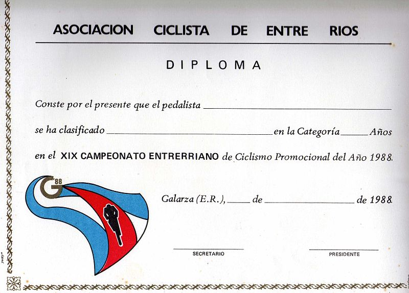 degree diploma difference between bachelor vs degrees types diplomas