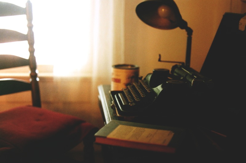 Difference Between Memoir and Autobiography