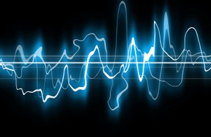 Difference Between Sound Waves and Electromagnetic Waves