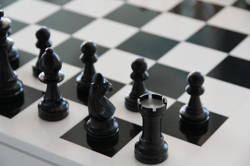 Main Difference - Smart vs Intelligent
