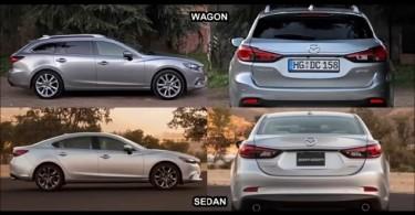 What car should i buy_2
