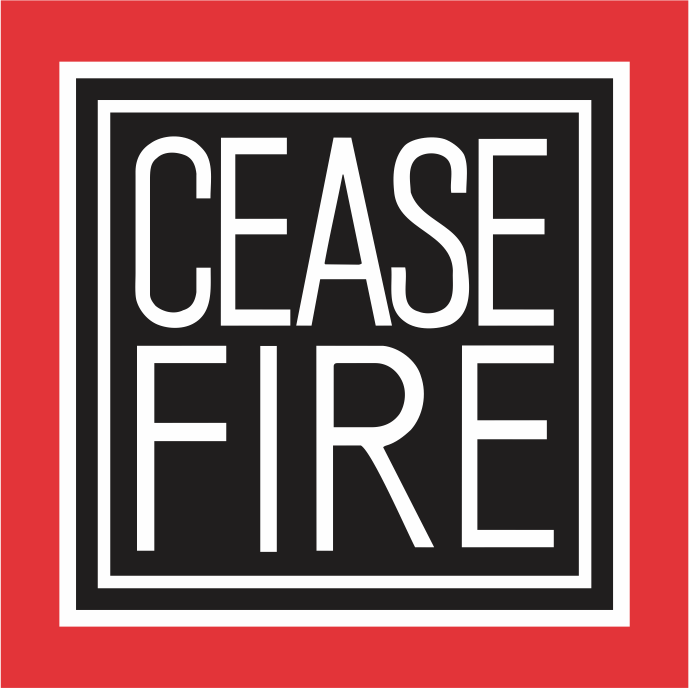 difference between cease and seize