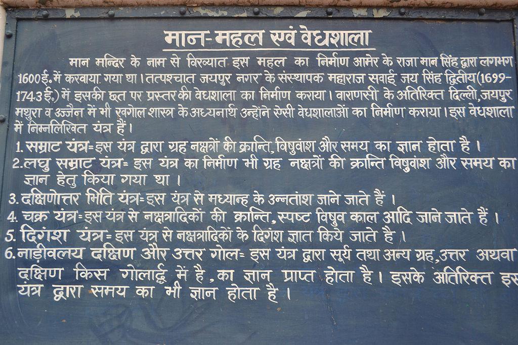 Main Difference -  Hindi vs  Urdu