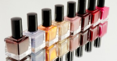 Difference Between Nail Polish and Nail Lacquer