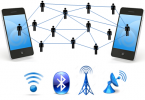 What is Mobile Computing