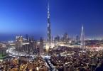 Difference Between Dubai and Abu Dhabi