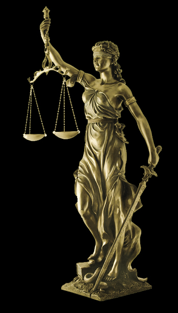 Difference Between Common Law and Civil Law