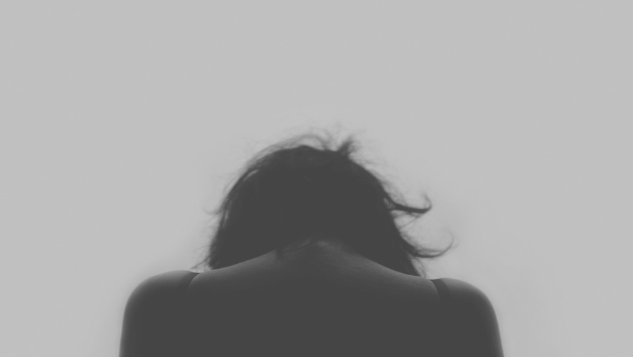 Difference Between Unipolar and Bipolar Depression