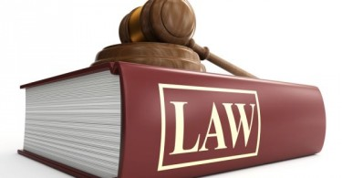 Function, Purpose, Branches and Types of Law